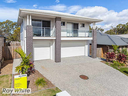2/8 Pekin Close, Mango Hill 4509, QLD Duplex_semi Photo