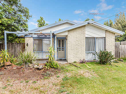 83 Monahans Road, Cranbourne West 3977, VIC House Photo