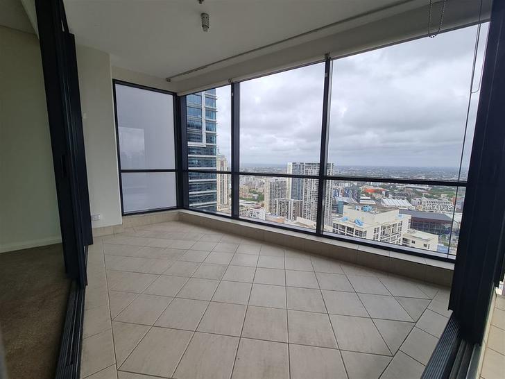L47/91-95 Liverpool, Sydney 2000, NSW Apartment Photo