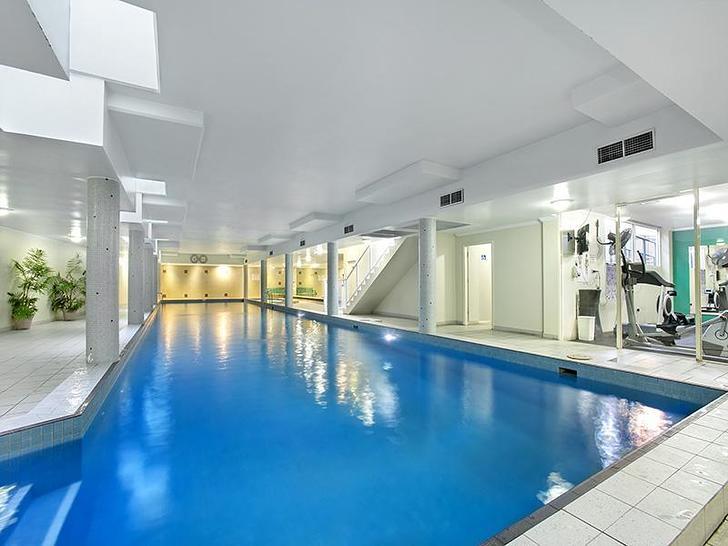 124/85 Reynolds Street, Balmain 2041, NSW Apartment Photo