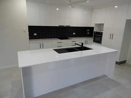 3 The Close, Idalia 4811, QLD House Photo