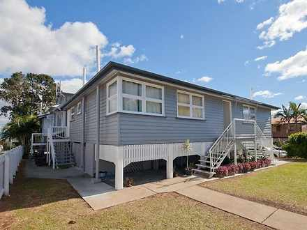 4/531 Ipswich Road, Annerley 4103, QLD House Photo