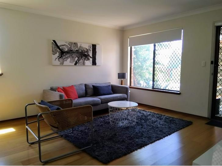 8/144 Bagot Road, Subiaco 6008, WA Apartment Photo