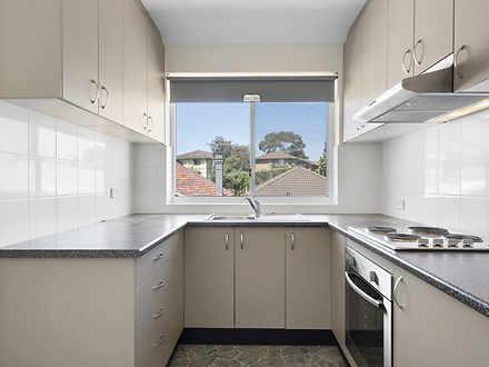 4/79 Union Street, Dulwich Hill 2203, NSW Unit Photo