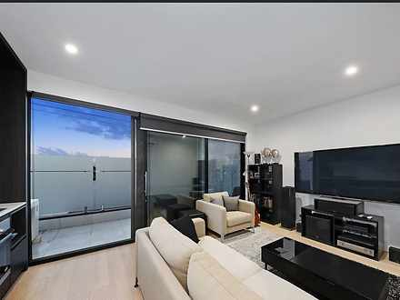 7/259 East Boundary Road, Bentleigh East 3165, VIC Apartment Photo