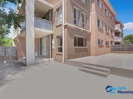9/24-26 Rosehill Street, Parramatta 2150, NSW Apartment Photo