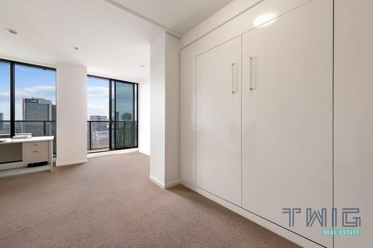 2306/350 William Street, Melbourne 3000, VIC Apartment Photo