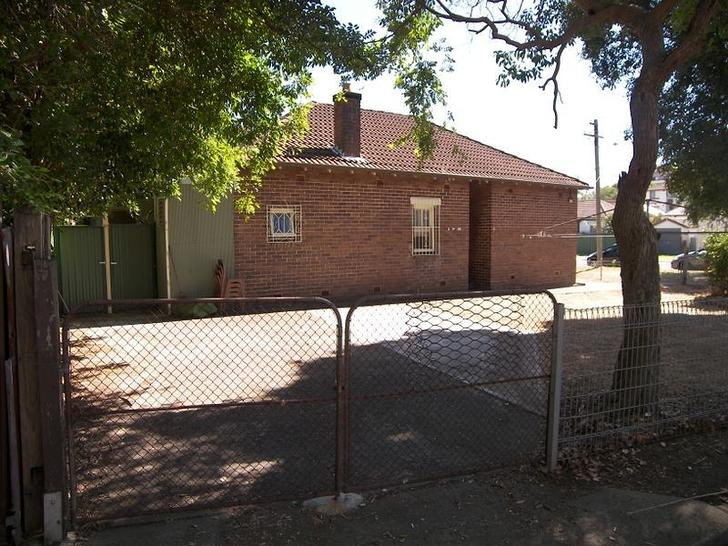 1/1 Assets Street, Campsie 2194, NSW Other Photo