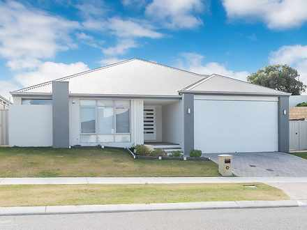 33 Revitalise Circuit, Craigie 6025, WA House Photo