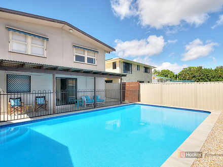 53 Deakin Avenue, Southport 4215, QLD House Photo