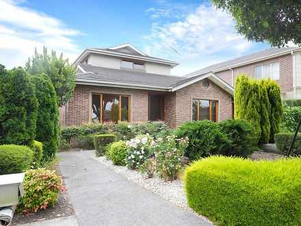 1/34 Pinewood Drive, Mount Waverley 3149, VIC Townhouse Photo