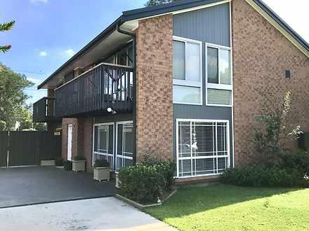 42 Grevillea Crescent, Prestons 2170, NSW House Photo