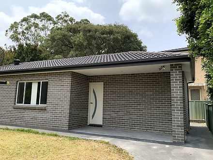41A Parkes Street, Ryde 2112, NSW House Photo