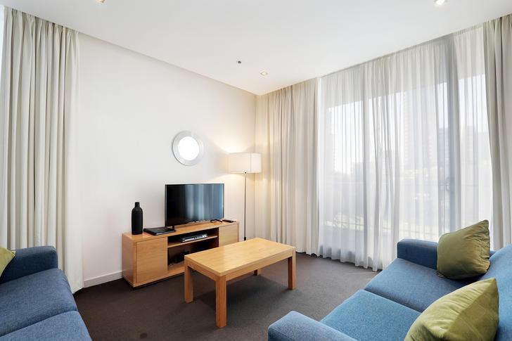 501/27-29 Yarra Street, South Yarra 3141, VIC Apartment Photo
