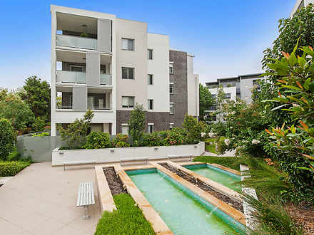 102/212-216 Mona Vale Road, St Ives 2075, NSW Apartment Photo