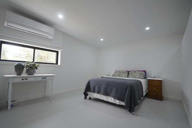 Blackwall 2256, NSW Apartment Photo