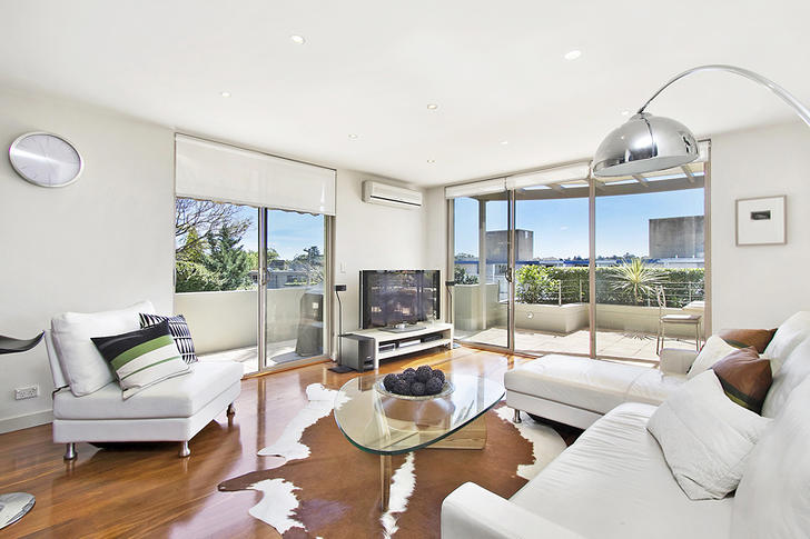 3/101A St Georges Crescent, Drummoyne 2047, NSW Apartment Photo