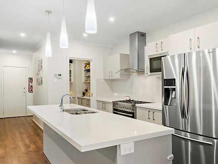 7 Lieutenant Street, Jordan Springs 2747, NSW House Photo