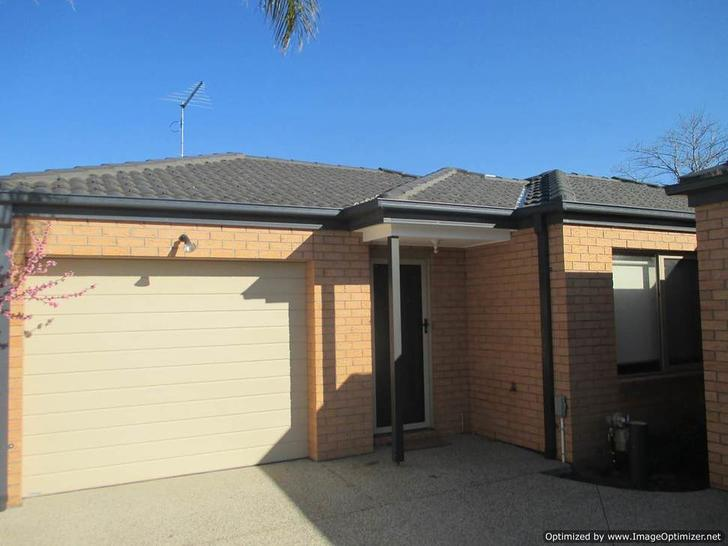 2/16 Plenty Court, Altona Meadows 3028, VIC Unit Photo