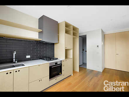106/122-124 Nicholson Street, Brunswick East 3057, VIC Apartment Photo