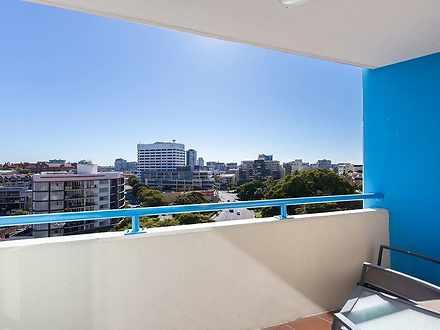 904/570 Queen Street, Brisbane City 4000, QLD Apartment Photo