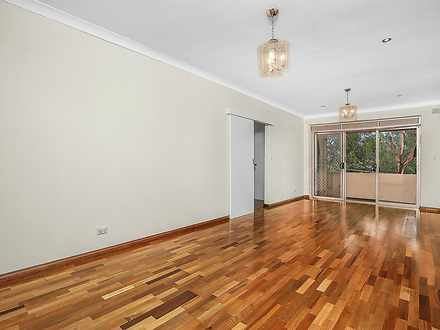 9/14 First Avenue, Eastwood 2122, NSW Apartment Photo