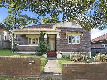 25 Argyle Avenue, Ryde 2112, NSW House Photo
