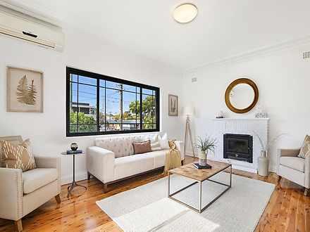 176 Buffalo Road, Ryde 2112, NSW House Photo