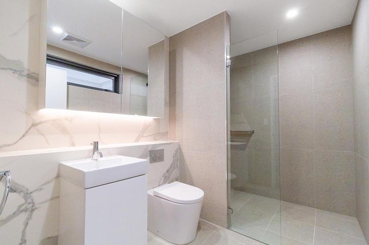 3007/859 Bourke Street, Waterloo 2017, NSW Apartment Photo