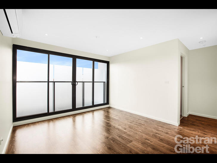 303/139 Chetwynd Street, North Melbourne 3051, VIC Apartment Photo