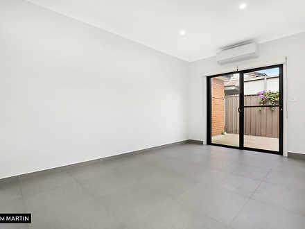 97A Rothschild Avenue, Rosebery 2018, NSW House Photo