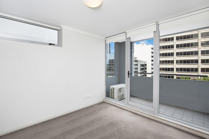 504/2-4 Atchison Street, St Leonards 2065, NSW Apartment Photo