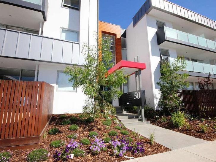 16/50 Eucalyptus Drive, Maidstone 3012, VIC Apartment Photo