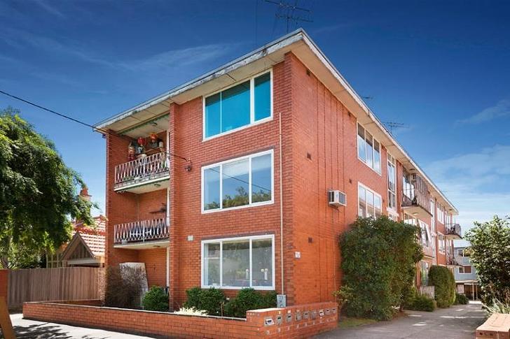 6/59 Ormond Road, Elwood 3184, VIC Apartment Photo