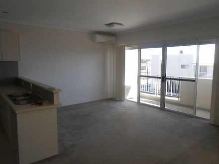 25/37 Orenco Bend, Clarkson 6030, WA Apartment Photo