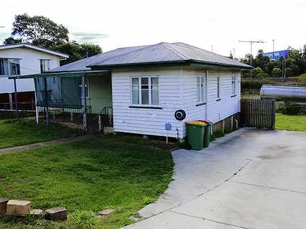 70 Brisbane Road, Ebbw Vale 4304, QLD House Photo