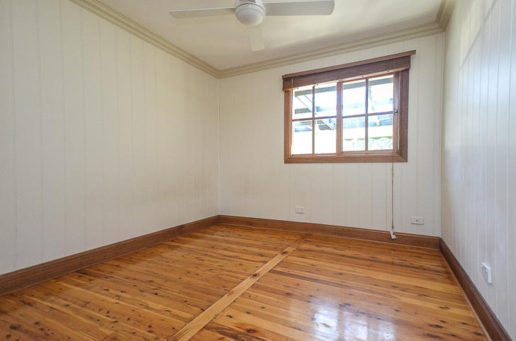 13 Gathrey Crescent, Kings Langley 2147, NSW House Photo