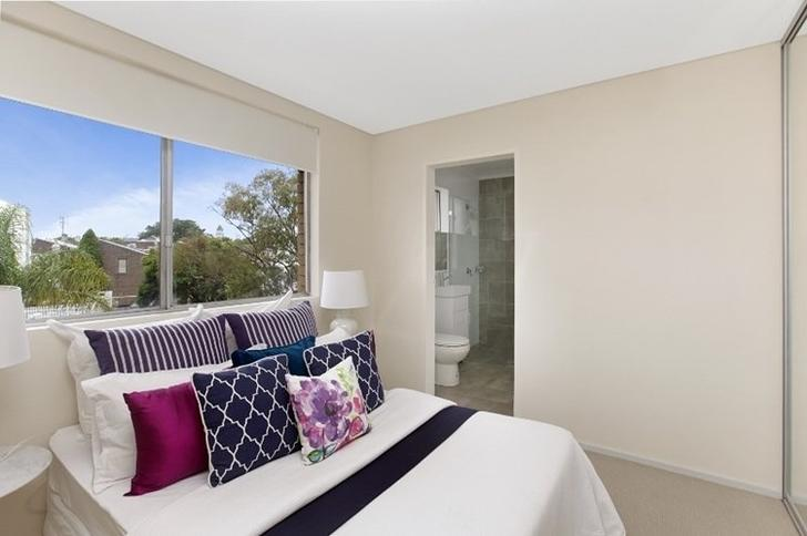 428 Darling Street, Balmain 2041, NSW Apartment Photo