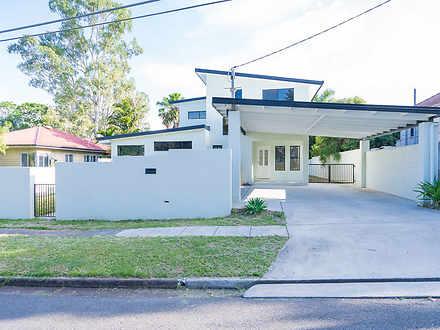 52 Armfield Street, Stafford 4053, QLD House Photo
