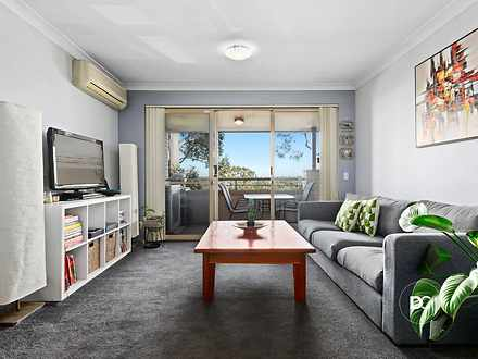 25I/19-21 George Street, North Strathfield 2137, NSW Apartment Photo