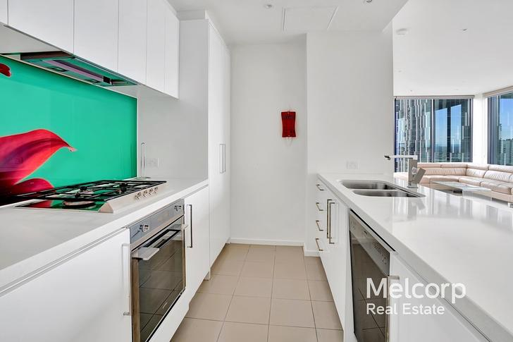 2808/27 Therry Street, Melbourne 3000, VIC Apartment Photo