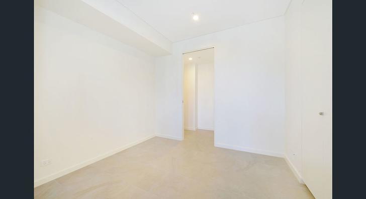 B313/89 Bay Street, Glebe 2037, NSW Apartment Photo