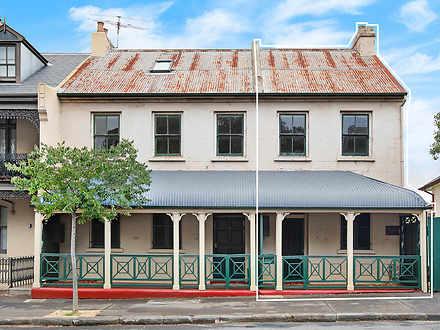 48 Argyle Place, Millers Point 2000, NSW Duplex_semi Photo