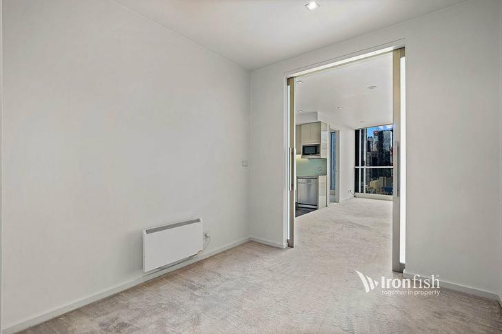 1304/68 La Trobe Street, Melbourne 3000, VIC Apartment Photo