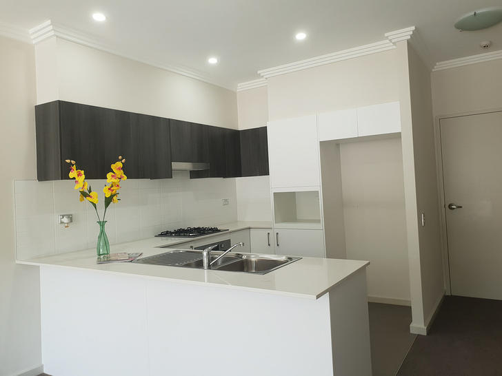 3B 48 56 Derby Street, Kingswood 2747, NSW Apartment Photo
