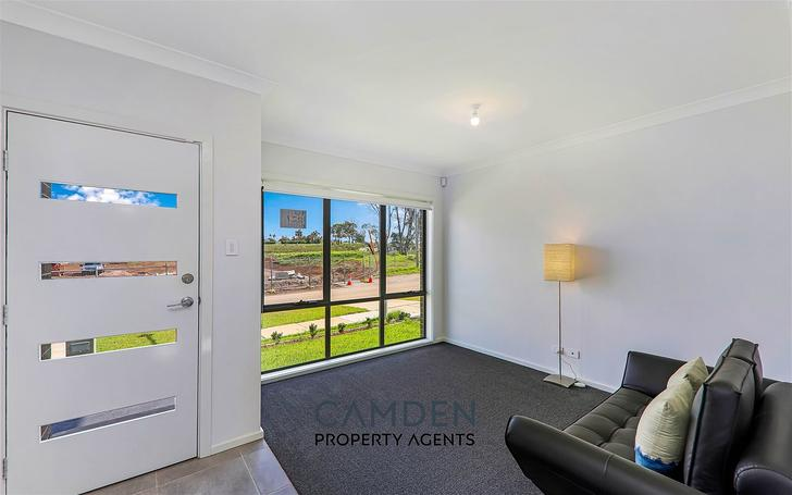 LOT 227 Fifth Avenue, Austral 2179, NSW House Photo