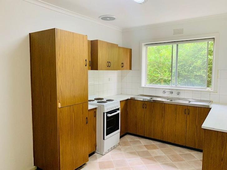 6/11 Tweedside Street, Essendon 3040, VIC Apartment Photo