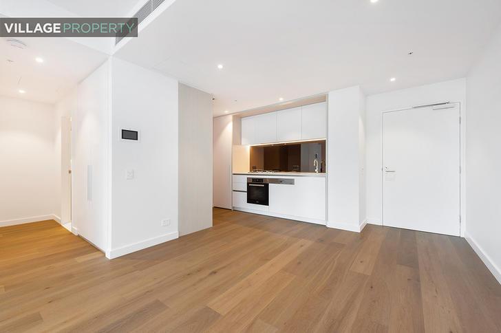 905/88 Hay Street, Haymarket 2000, NSW Apartment Photo