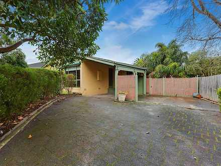 9 Venice Court, Frankston 3199, VIC House Photo