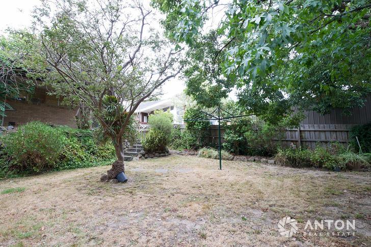 89 Huntingdale Road, Ashwood 3147, VIC House Photo